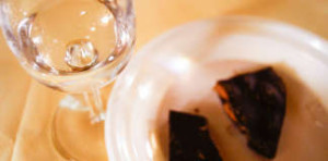 abbinamento-grappa-e-cioccolato-324x160