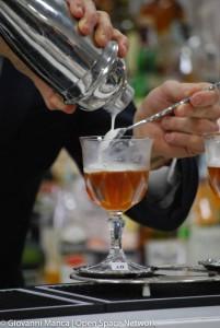 cocktail-e-grappa-1