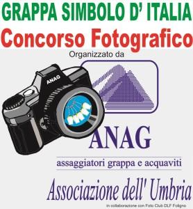 Locandina concorso fotografico x sito