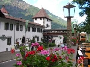 Anag Trentino