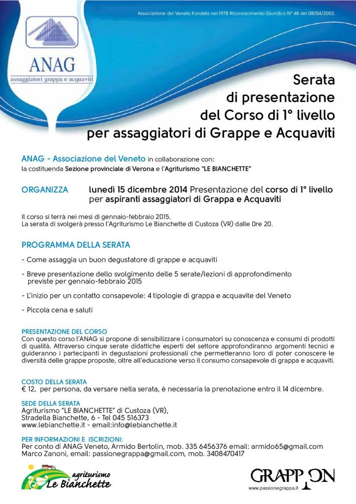 ANAG_Verona_Presentazione_Corso_Dic_2014-page-002