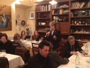 degustazione Firenze 14.02 (2)