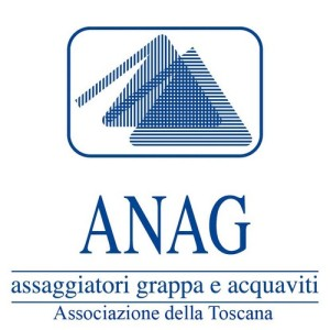 anagcompleto_Toscana_blu_piccolo