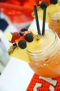 cocktail e grappa (3)