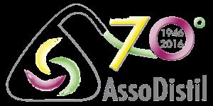logo_assodistil_fin70